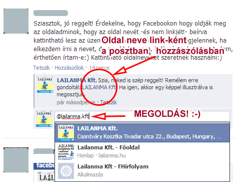 rajnai hozzászólás linkek keresés)