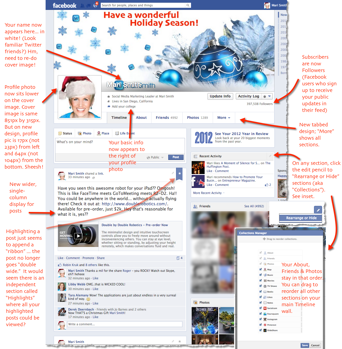 20121221-new-single-column-Facebook-timeline