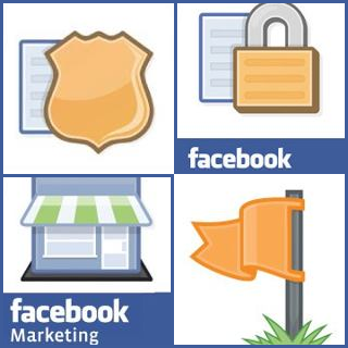 facebook oldalak 320x320