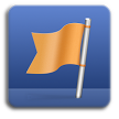 Facebook Page Manager programja Androidra - a cikk részletei http://lailanma.hu/blog/