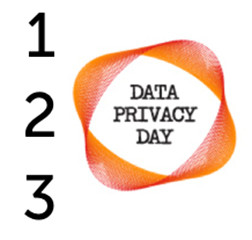 dataprivacy3steps