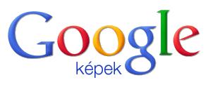 google kepkereso
