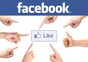 Facebook-like-300x210