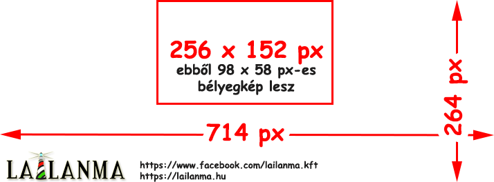 esemeny cover 714x264