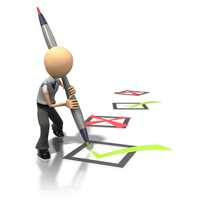 stickman_check_marking_pc_404_clr