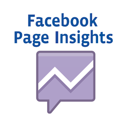 Page-Insights-Logo