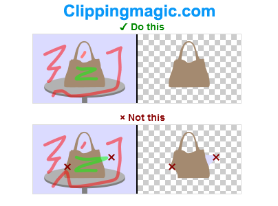 clippingmagic404