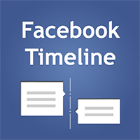 Új timeline 20130612 -200