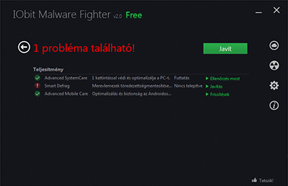 IObit Malware Fighter404-2
