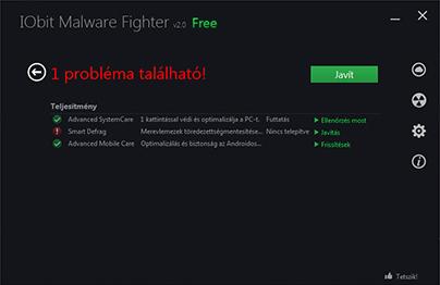 IObit Malware Fighter404-2