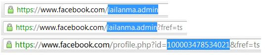 chatben profilkép link