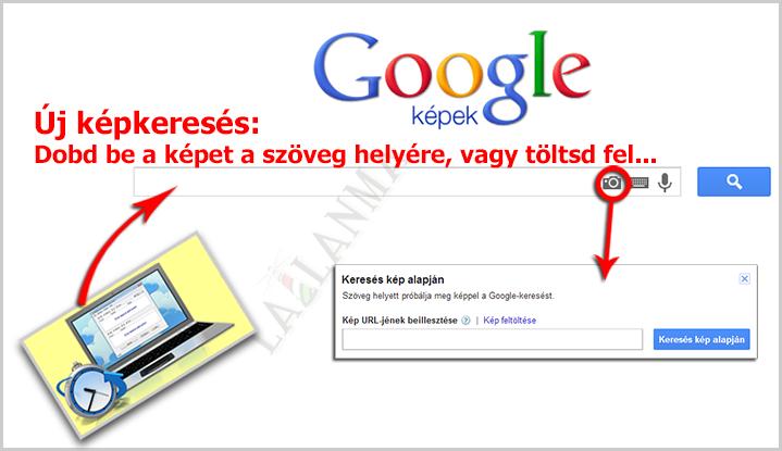 google képkereső drag&drop719