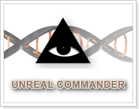 logo_unreal_commander