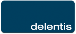 delentis-logo