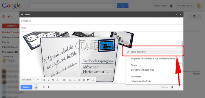 gmail leveliras404