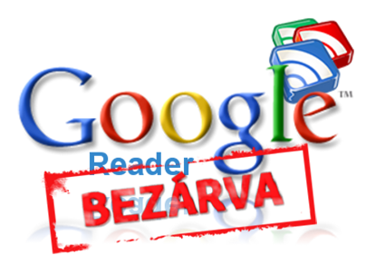 googlere