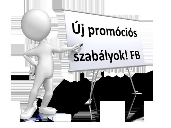Új promóciós szabályok - stick_figure_presenting_blank_board_text_10892-600x450