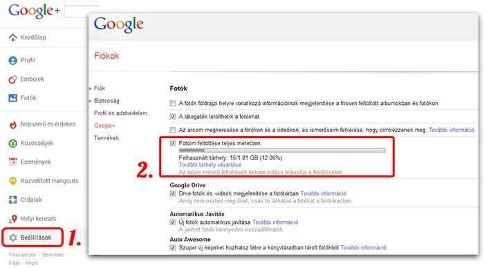 googleplus-foto-automatikus-mentos-desktop