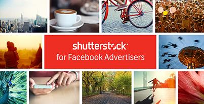 shutterstock fot facebook ad403