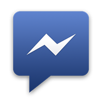 Facebook_messenger_logo-clr