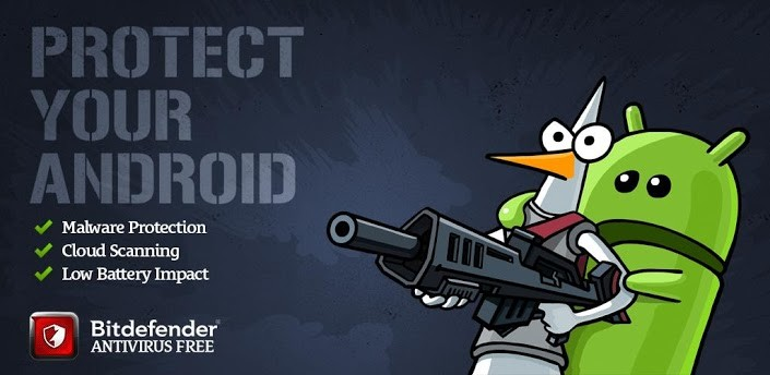 bitdefender-antivirus-free-banner