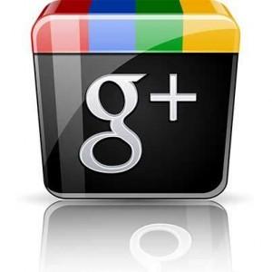 google-+403