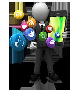 holding_big_smart_phone_icons_clr
