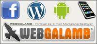 webgalamb alkalmazasok200