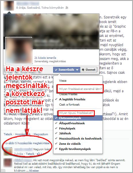 fb hoax2