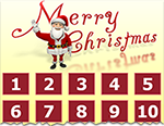adventi naptár 2013-150x116