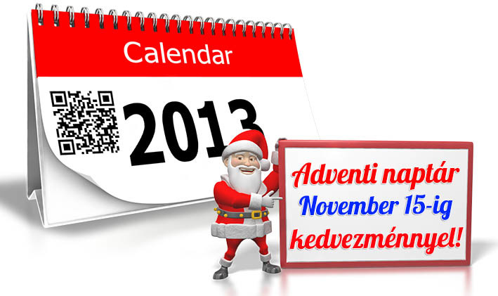 promó header-2013