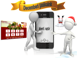 decemberi jatekaink PNG - custom_smart_phone_categories650x450-adventi_naptar