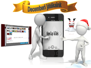 decemberi jatekaink PNG - custom_smart_phone_categories650x450-kekduna_kepeslap