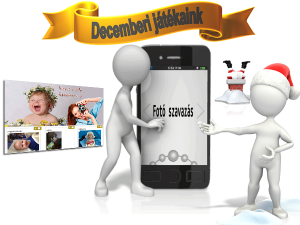 decemberi jatekaink PNG - custom_smart_phone_categories650x450-oxigen_foto