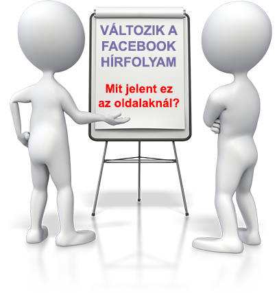 Valtozik a Fb hirfolyam - flipboard_discussion_pc_404_clr_4341