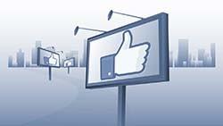 Új hirdetési struktúra jön a Facebookon