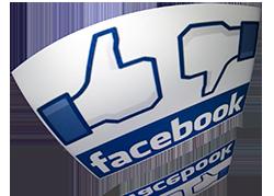 Hamarosan változik a Facebook oldalak idővonalának megjelenése