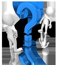 Facebook oldal frissítéssel kapcsolatos top 5 kérdés