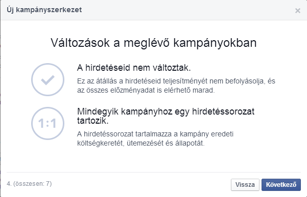 Screenshot_4-fb-ads