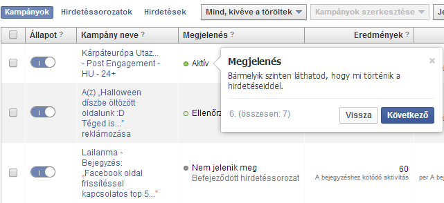 Screenshot_6-fb-ads