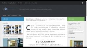 Bók Nyílászáró Kft ajtók, ablakok forgalmazása és beépítése