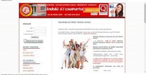 Big Ben Nyelvstúdió - Nyíregyháza - Angol, Német, Olasz, Spanyol - Ingyenes 80 órás tanfolyamok-x723