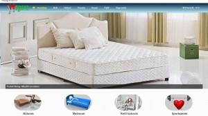 HAGORA Bútorok, matracok, kerti bútorok, sporteszközök nagy választékban-x723
