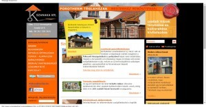 Kulcsrakész házak Pest megyében, Családi ház építés és kivitelezés-x723