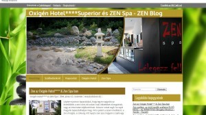 Oxigén Hotel    Superior és ZEN Spa - ZEN Blog-x723