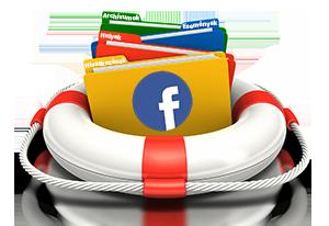 Így használhatja a Facebook új, mentés funkcióját