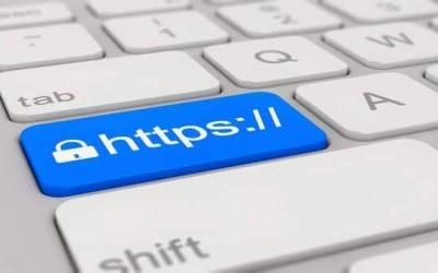 """Megérkezett: """"Nem biztonságos"""" felirattal jelöli a Chrome a nem HTTPS oldalakat"""