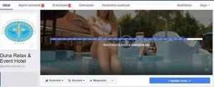 video_boritokep02-700x284w