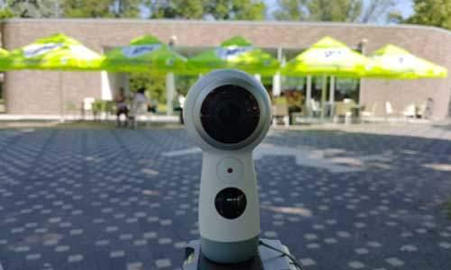 360 fokos – panoráma fotó, videó készítése