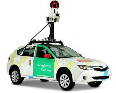 Google_Street_View_device_car-400x321w